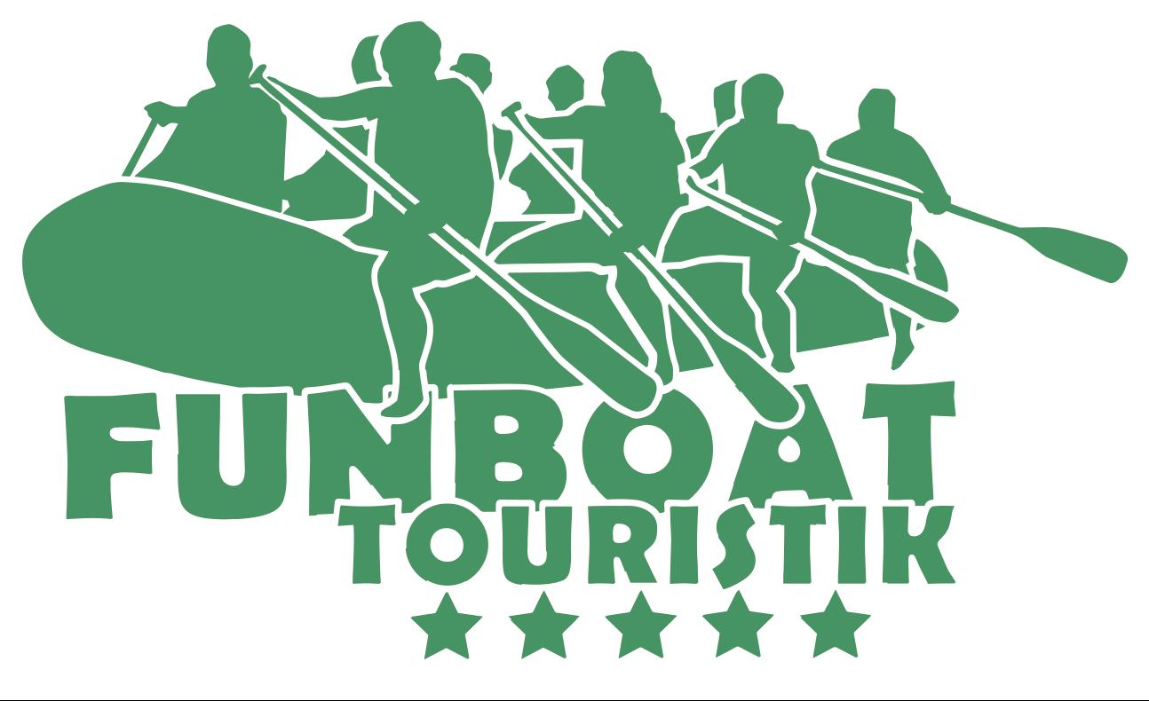 Funboat_Logo_Neu