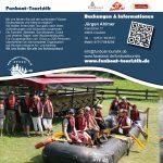 hase_berentzen_NEU Wickel_8Seiter_links_2015 02 05 1