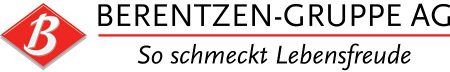 Berentzen_Gruppe_Logo.png