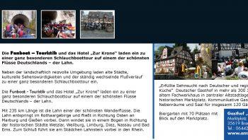 Lahn Hotel zur Krone 2015 02 05 Druckabgabe 2