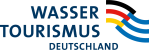 Logo_QMW_4c